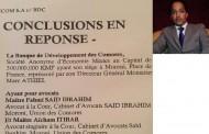 Aïcham Itibar et son étrange terrorisme juridique