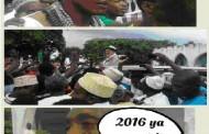 Combo Ayouba, tué sous la présidence d'Ahmed Sambi
