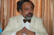 Nouveau dérapage verbal haineux de Fahmi Saïd Ibrahim