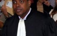 Fausses accusations contre Maître Saïd Larifou