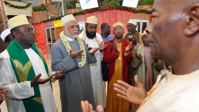 Ahmed Sambi finasse et ses finasseries feront un drame
