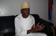Ahamada Ahamadi, le gigolo devenu voleur de bijoux