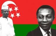 Le Président Ali Soilihi, d'hier à aujourd'hui, hélas!