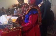 Moinaécha Youssouf Djalali a conquis la «Francomores»