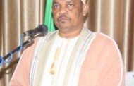 Le Président Ikililou Dhoinine répond à Azali Assoumani