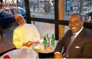 Hypocrisie de Franco-Comoriens sur l'affaire du drapeau