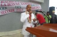 Les fameux «Comoricains» sont de retour à Mohéli