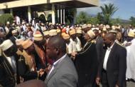 Il y a une année, l'Histoire se répétait aux Comores