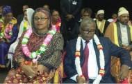 Houmed Msaïdié étrille Ahmed Sambi et consorts