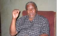 Mohamed Abdou Madi «Mjamawé» peut-il parler?