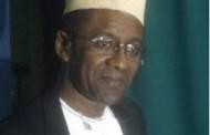 Saïd Abdallah Mchangama, superstar du crime