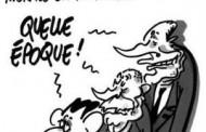 La morale et l'éthique en politique aux Comores et ailleurs