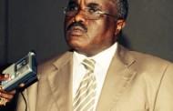 Un parti d'opposition et de sabotage appelé MAMWÉ