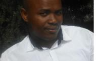 Donnons un sens à l'Unité des Comores