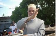 Ahmed Sambi, seul coupable du naufrage des Comores?