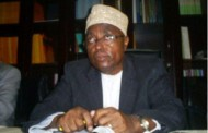 Mohamed Abdou Soimadou n'a pas d'adresse Internet