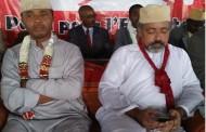 Fahmi Saïd Ibrahim, contesté même dans son parti