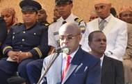 Anissi Chamssidine a fait son choix: Mohamed Ali Soilihi