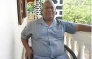 Mohamed Ali Saïd interdit de troisième candidature