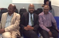 Vitalité des fidèles du Général Salimou Mohamed Amiri