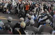 Élections majeures à Hamavouna, Jimlimé et Ntsoralé