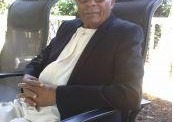 Mouzaoir Abdallah tance Ahmed Sambi: ça fait du bien