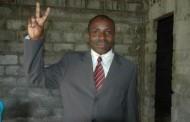 «Il nous faut une Constitution récitée en comorien»