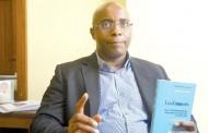 Le Président Ikililou Dhoinine, un patriote à l'ONU