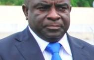 Mouigni Baraka: des contorsions et zigzags politiques