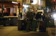 Paris en deuil, le monde traumatisé, l'humanité écœurée