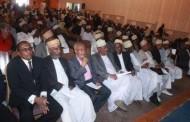 Le «Comité Maoré» va «libérer» Mayotte par les armes
