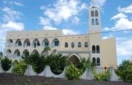 L'ORTC-TNC, vieille fille malade des Comores