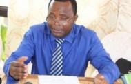 Le faux débat sur la présidence tournante à Mayotte