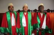 Ambiance politique électrique et confusions aux Comores