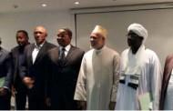 Azali Assoumani Baba contredit les crypto-sambistes