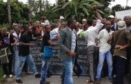 Faut-il rentrer aux Comores pour servir la patrie?