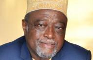 Youssouf Boina a raison face à Agostinho M. Zacarias
