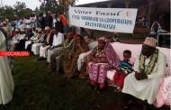 Violence verbale et hypocrisie électorale à Mohéli