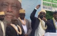 Respect pour les Comoriens et paix aux Comores