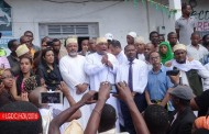 Les Comoriens n'acceptent plus d'être instrumentalisés