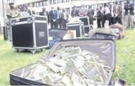 Qui a intérêt à tuer les Comores par de faux dollars?