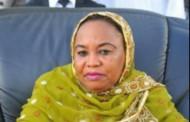 Les Comores ont 2 Présidents et 2 Premières Dames