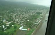 Détestation cordiale et haine «tribale» sur l'île de Mohéli