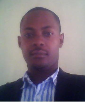 Le mouvement des Jeunes Avertis, «MOJA», est né