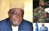 Les faux résultats d'Azali Assoumani rejetés pour de bon