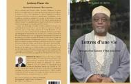 Mohamed Ali Soilihi, de nouveau en librairie