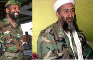 Hamada Madi Boléro inspire Azali Assoumani en farces
