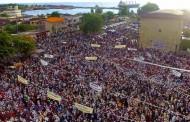 Mohamed Ali Soilihi: campagne électorale sans faute