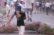 Scrutin partiel sur 23 bureaux de vote saccagés à Anjouan?