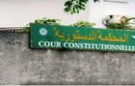Vers une élection partielle sur l'île d'Anjouan